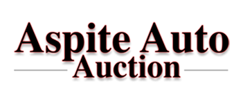 aspite-auto-auction2